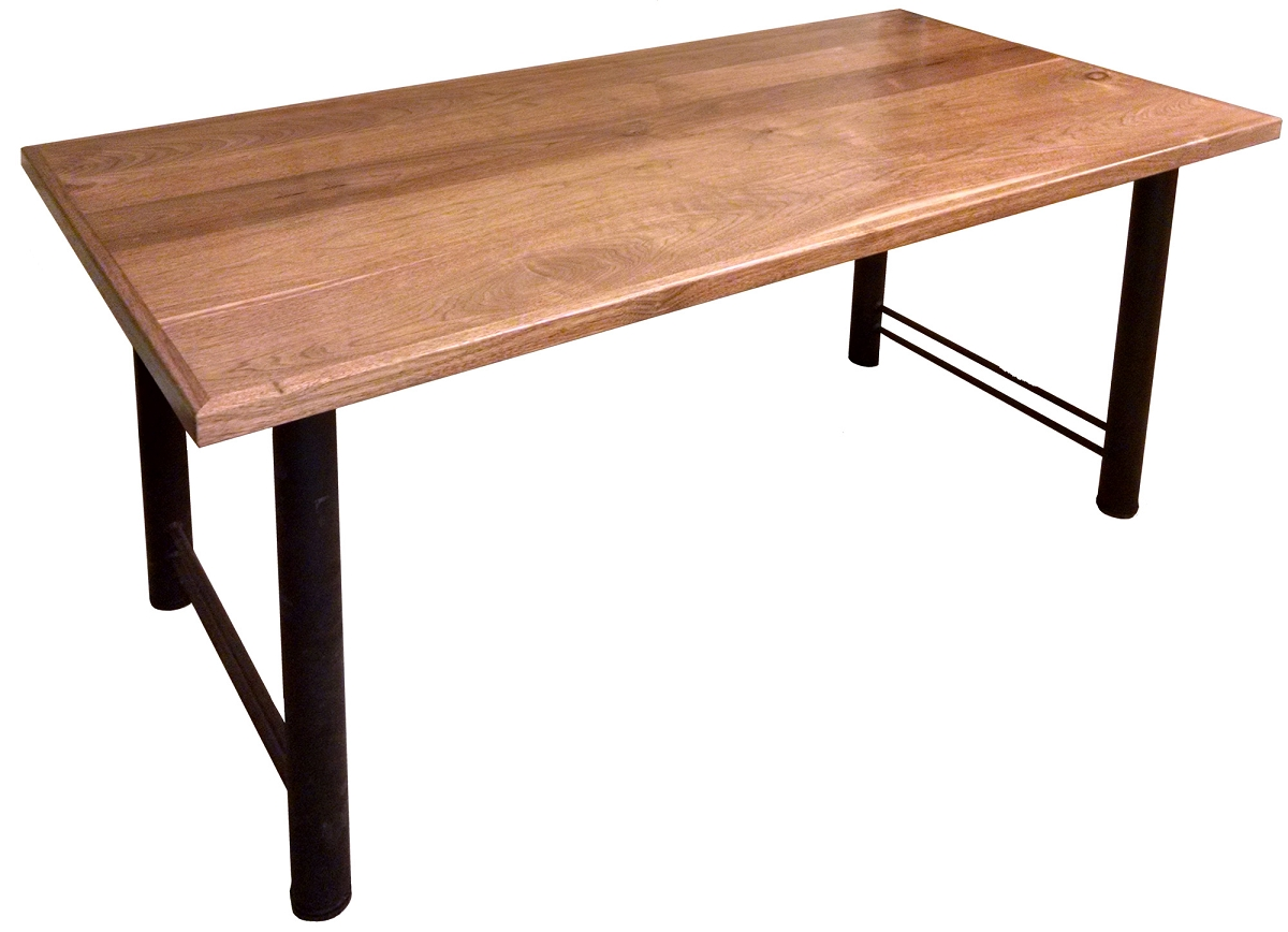 "2436 Desk Table Top | 24"" Deep by 36"" Wide"