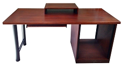 AudioRax Desk Design B | 24