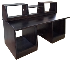 AudioRax Desk Design C | 30