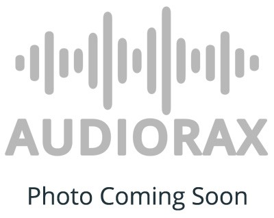 200 Series | AudioRax Triple Bay Workstation Studio Equipment Rack