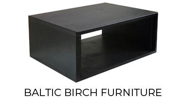 AudioRax | Studio Equipment Racks and Furniture | Solid Wood