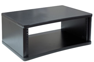 Blackout Racks & Desks
